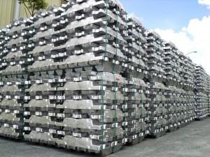 07_AH_Aluminum Production 72-ab-ED