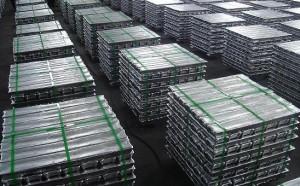 aluminium_ingot_99_7_SGS_report