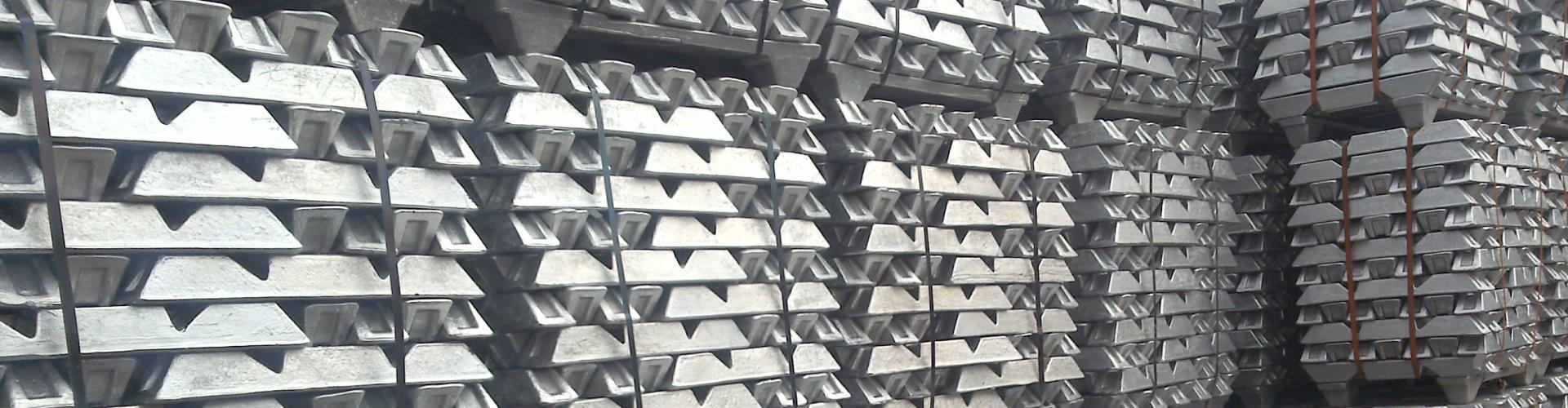 aluminium_kulce